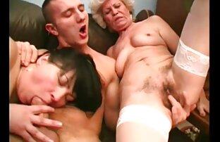 خوب فیلم کامل سکسی در اینستاگرام است که نیمکت ها در جایی در خیابان ها قرار داشته باشند