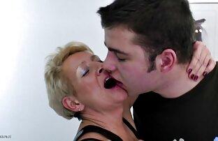 دفتر, رابطه جنسی دانلود فیلم سکسی کامل خارجی در سینه بند, بند جوراب و جوراب ساق بلند