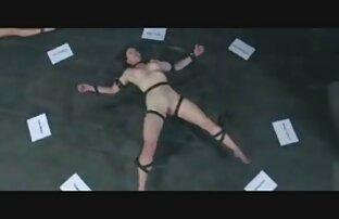 دختر Slutty عمیق, عکسهای سکسی کامل کیر