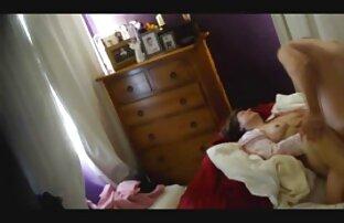 دو فیلم کامل سکسی اینستاگرام لزبین نوازش یک دختر