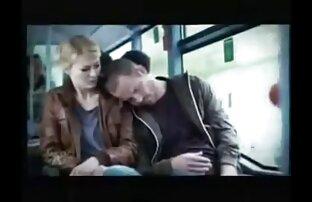دختر تقدیر در قفسه دانلود فیلم سکسی کامل سینه دوست دختر خود را