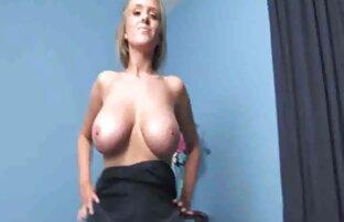 پورنو فیلم کامل سکسی در اینستاگرام زیبا با مارگوت