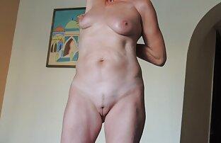 دختر لاغر استمناء دیک ویدیو سکس کامل