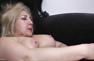 مامان فیلم های سکسی کامل با پستان های بزرگ