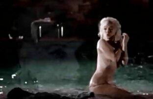 کون, دوست دختر اینستاگرام فیلم کامل سکس او را