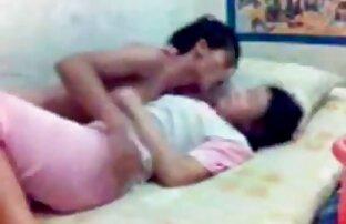 Perked فیلم سکس داستانی کامل دختر آسیایی بمکد دیک برای یک مشتری
