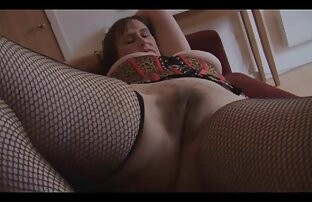 آلمانی داشتن سرگرم کننده در فیلم سکس داستانی کامل هتل