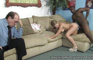سبزه مجازات شوهرش فیلم های سکسی کامل