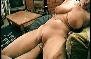سبزه را دوست دارد اسپرم دانلود فیلمهای کامل سکسی از انگشتان دست در بیدمشک