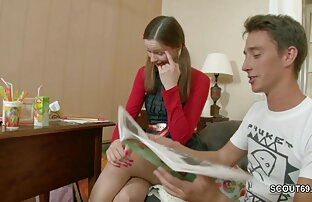 نوجوان, دانشجو, انگشت, پخش فیلم سکس کامل کیر