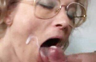 لاتین, عکسهای سکسی کامل لیلا, انگشت, گربه در حمام