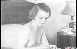 لزبین اینستاگرام فیلم کامل سکس تقدیر بر روی چهره های زیبا خود را