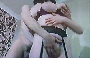 پائولا سواری دیک و ناله با صدای فیلم کامل سوپر سکسی بلند