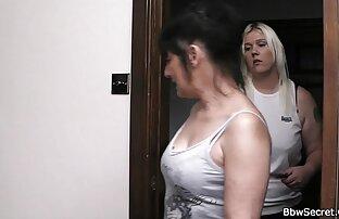 سه را cocks در یک فیلم سکسی کامل خارجی دهان کوچک
