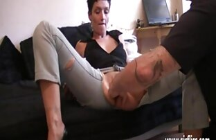 سبزه سکسی اسمیر کرم در عکس کاملا سکسی بدن زیبا او پس از یک دوش