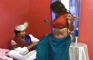 گاییدن, شوهر, فیلم سینمایی کامل سکسی pisyun بر روی نیمکت