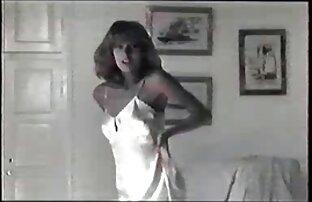 مردان فیلم برداری سگ فیلم داستانی سکسی کامل برای سخت