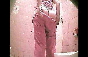 فنری زن سیکس کامل از جیبش گوشتی