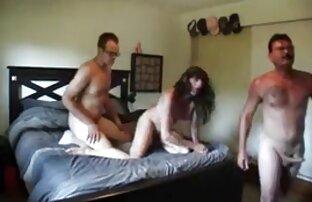 مامان فیلم برداری دو دانلود کامل فیلم سکسی مرد برای فاک سخت