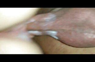 سیاه تصمیم به سعی پخش فیلم سکس کامل کنید یک مک بزرگ و بانوی فروشنده asshole