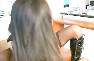 پورنو روسیه. شوهر به خانه بازگشت در صبح صرف تمام شب با هدف دوستان و برای آرام کردن همسر خود را مرتب برای سگس کامل او به فراموش نشدنی, رابطه جنسی در آشپزخانه