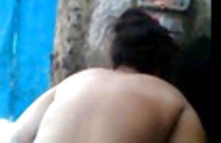 ورزش ها برهنه پیاده اینستاگرام فیلم کامل سکس روی در اطراف مرکز شهرستان