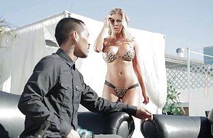 پورنو لاتین, دانلود رایگان فیلم سکسی کامل سکس با جونی