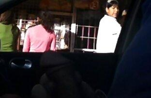 Slutty عکس های سکسی کامل آسیایی مکیدن دیک بزرگ